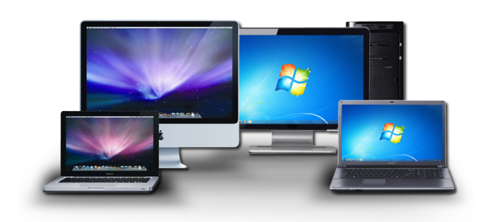 Buy Sell Trade Computers for Mundelein Illinois